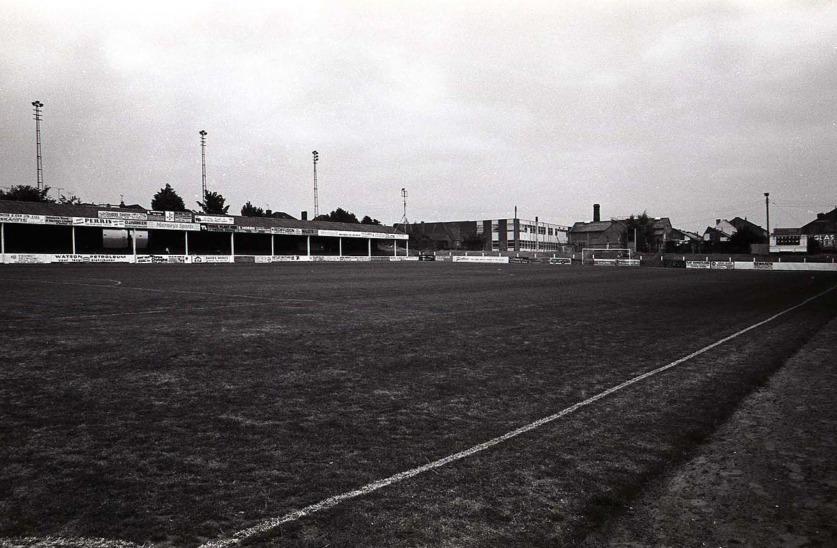Norwich City F.C. - Wikipedia