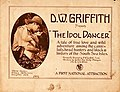 The Idol Dancer - Lobby card - A - 1920.jpg