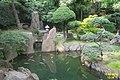 The Japanese garden, Jarków (32011552901).jpg