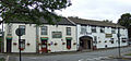 The Larchwood Hotel and Clamart Bar & Bistro (560708 ecada8cf-by-David-Wright).jpg