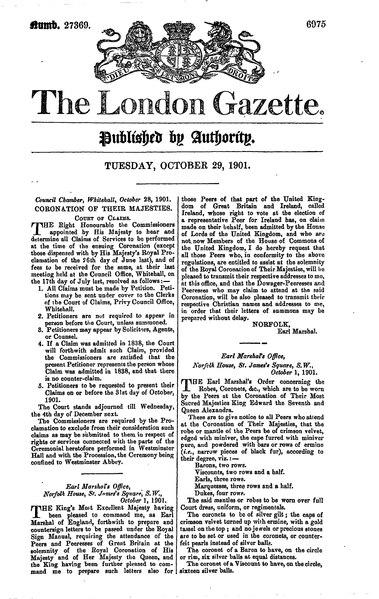 File:The London Gazette 27369.djvu