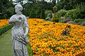 The Long Garden (7958596694).jpg