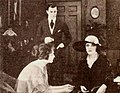 The Love Brokers (1918) - 1.jpg