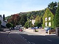 The Malvern Hills from Grange Road - geograph.org.uk - 56971.jpg