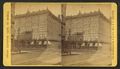 The Matteson House, by Gentile, Carlo, 1835-1893.png