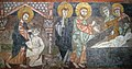 The Miracle of Raising Lazarus from the Dead, 1120-1140, Spain, The Cloisters Museum (3220269616).jpg
