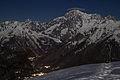 The Monte Bianco has grown a moustache (13702384973).jpg