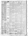 The New Orleans Bee 1885 October 0023.pdf