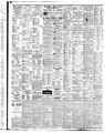 The New Orleans Bee 1885 October 0096.pdf