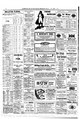 The New Orleans Bee 1911 June 0158.pdf