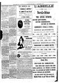The New Orleans Bee 1911 September 0191.pdf
