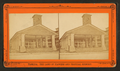 The Old Spanish Slave Market at St. Augustine, Florida, from Robert N. Dennis collection of stereoscopic views 3.png