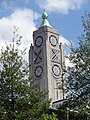 The Oxo Tower (7327470276).jpg
