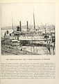 The Photographic History of The Civil War Volume 07 Page 113.jpg