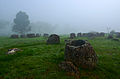 The Plain of Jars at Dwan.jpg