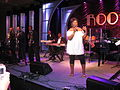 The Queen of Soul, Irma Thomas and the Professionals.jpg