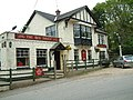 The Red Shoot, New Forest - geograph.org.uk - 9856.jpg