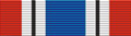 The Royal Yugoslav Commemorative War Cross rib.png