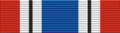 The Royal Yugoslav Commemorative War Cross rib.png