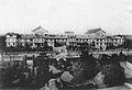 The Second Japnese Diet Hall 1891-1925.jpg