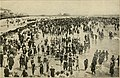 The Standard guide to Atlantic City, N.J. contains complete information of interest to travelers regarding Atlantic City, New York, Philadelphia and Washington, D.C. (1909) (14770773712).jpg