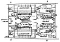 The Steam Turbine, 1911 - Fig 41 - First set of Combination Machinery — in H.M.S. 'Velox.'.jpg
