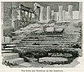 The Steps and Propylaea of the Acropolis - Mahaffy John Pentland - 1890.jpg