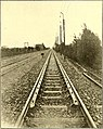 The Street railway journal (1903) (14756644641).jpg