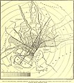 The Street railway journal (1905) (14575159388).jpg