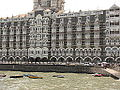 The Taj Mahal Palace Hotel - 4 (Friar's Balsam Flickr).jpg