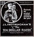 The Ten Dollar Raise (1921) - 6.jpg