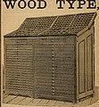 The Tribune almanac and political register for.. (1869) (14594868168).jpg