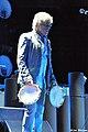 The Who.DSC 0287- 11.27.2012 (8227265492).jpg