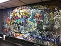 The Wieners Circle Interior Sign IMG 2084.jpg