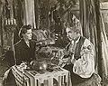 The Wolf Man (1941) still 1.jpg
