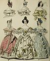 The World of fashion and continental feuilletons (1836) (14762017656).jpg