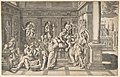 The birth of Saint John the Baptist MET DP812781.jpg