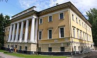 The building of gymnasium for boys (Chernigov)..jpg