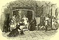 The comedies, histories, tragedies, and poems of William Shakspere (1851) (14596791649).jpg
