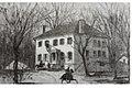The first Selma, Winchester, Virginia.jpg