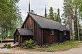 The old church of Sodankylä.jpg