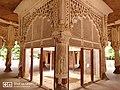 The silent tomb of Roshanara.jpg