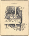The songs of a sentimental bloke (1917) page 46 (crop).png