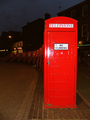 The twelve telephone boxes of Kingston.png