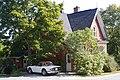 The williams house 1.jpg