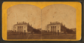 Theatre (under construction), Salt Lake City, Utah, from Robert N. Dennis collection of stereoscopic views.png