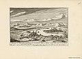 Theatrum hispaniae exhibens regni urbes villas ac viridaria magis illustria... Material gráfico 137.jpg