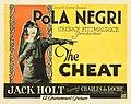 Thecheat-lobbycard-1923.jpg
