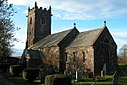 Thelbridge church - geograph.org.uk - 126128.jpg