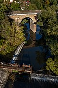 Themar Eisenbahnbrücke Luftbild-20211007-RM-164654.jpg